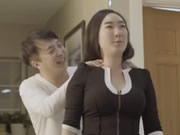 Korean Sex Scene 240