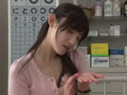 Female Teacher Forced Students Kanako Ioka 5