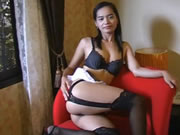 Thai Lana Lee Creampied